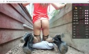 Petite Korean Asian Babe With Butte…